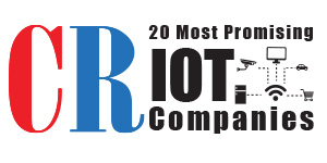 20 Most Promising IOT (Internet of Things)Companies 2015